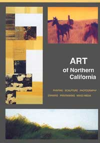Reviews : Art of Northern California